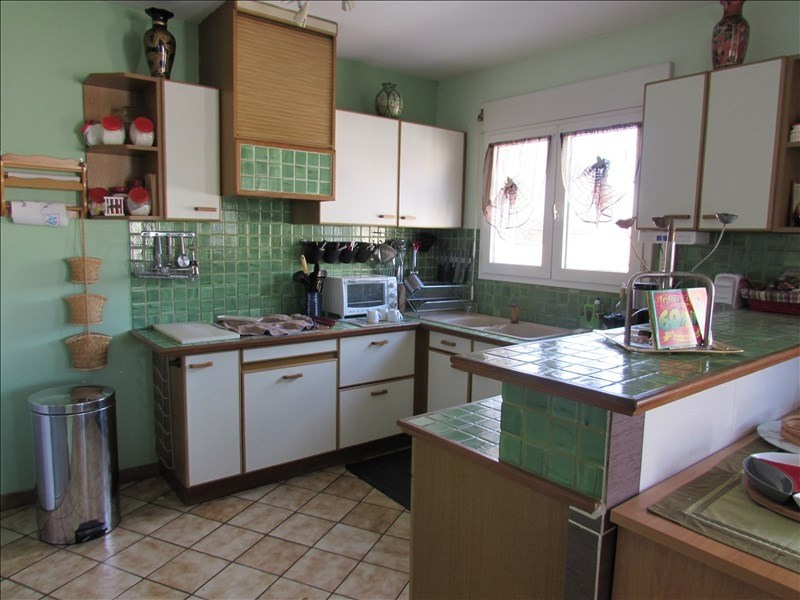 Vente maison / villa Beziers 365 000€ - Photo 3