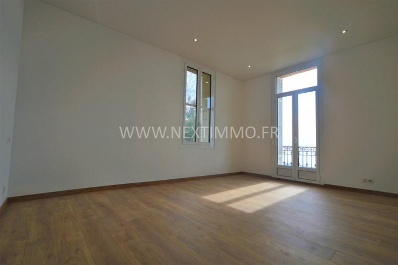 Venta de prestigio  casa Menton 1480000€ - Fotografía 12