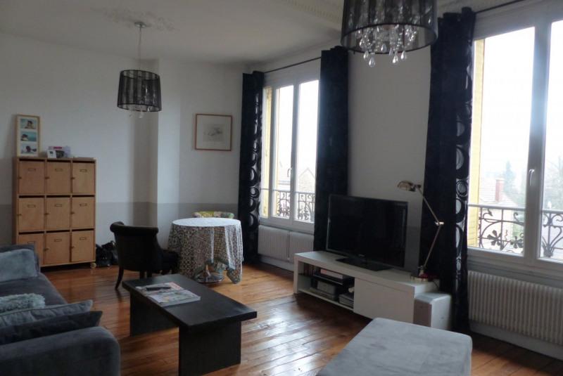 Vente appartement Villemomble 194000€ - Photo 2