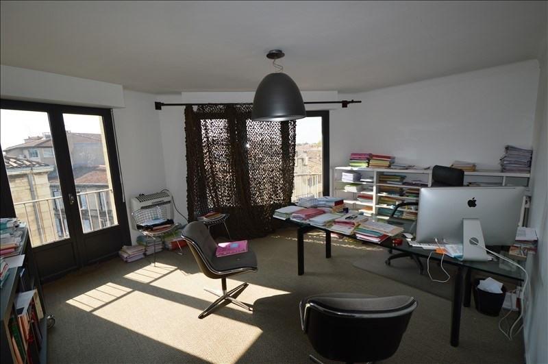 Vente appartement Avignon intra muros 212000€ - Photo 3