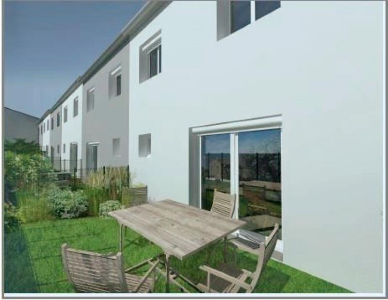 Vente maison / villa Beauvoisin 149900€ - Photo 6