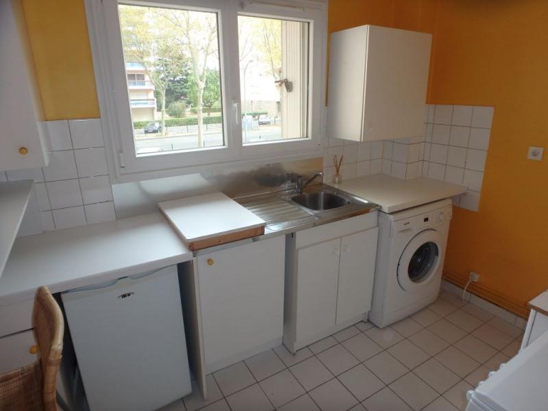 Location appartement Ramonville-saint-agne 561€ CC - Photo 2