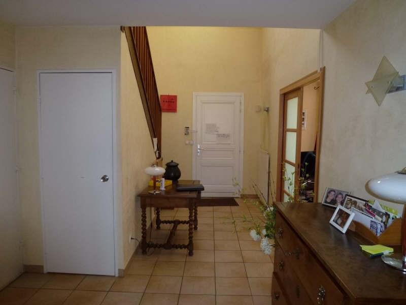 Vendita casa La motte servolex 460000€ - Fotografia 20