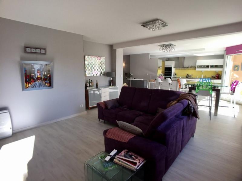 Sale apartment Toulouse 697000€ - Picture 5