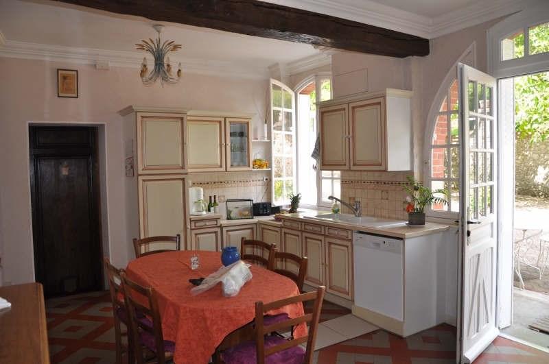 Deluxe sale house / villa Vendome 621600€ - Picture 3