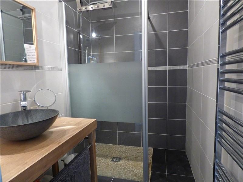 Sale apartment Aix les bains 179000€ - Picture 4