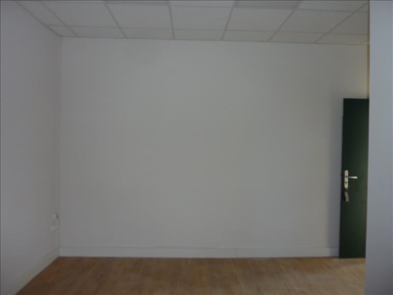 Alquiler  oficinas Marseille 8ème 300€ HT/HC - Fotografía 1