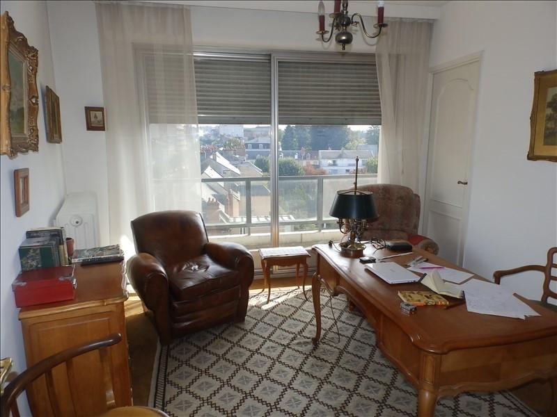 Vente appartement Moulins 265000€ - Photo 2
