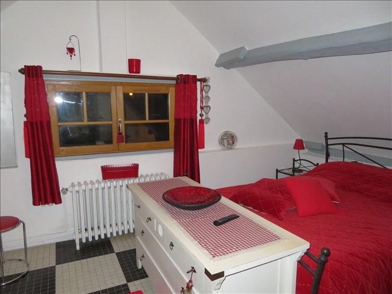 Vente maison / villa Les baux ste croix 325000€ - Photo 9
