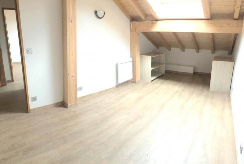 Location appartement La muraz 1020€ CC - Photo 6