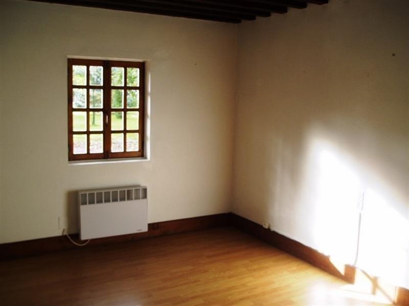 Rental house / villa Saint gatien des bois 790€ +CH - Picture 4