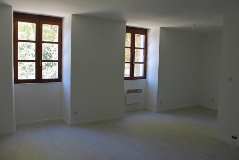 Verkoop  appartement Vienne 95000€ - Foto 4