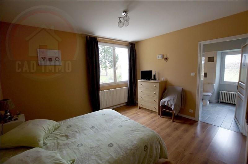 Vente maison / villa Singleyrac 255000€ - Photo 8