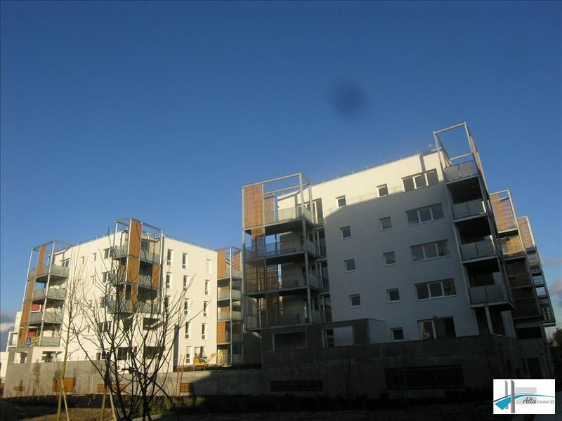 Location appartement Lormont 614€ CC - Photo 13