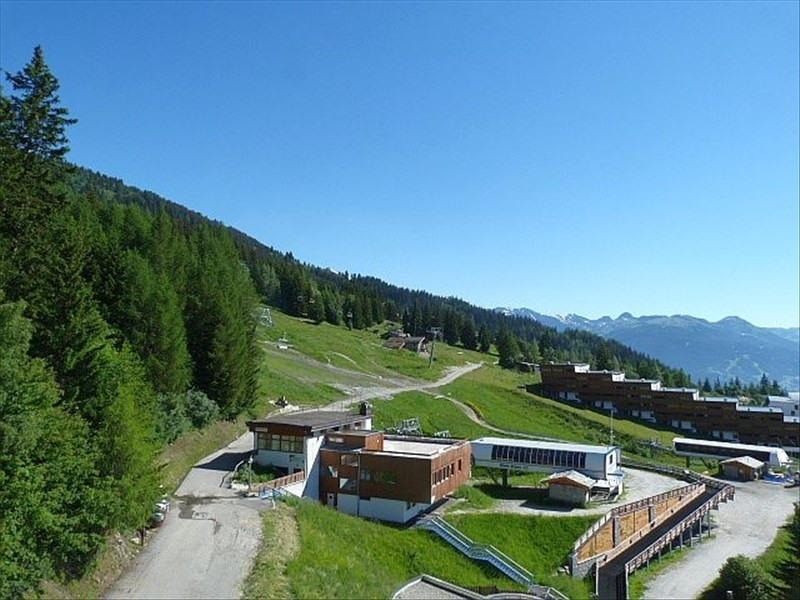 Vente de prestige appartement Les arcs 580 000€ - Photo 10
