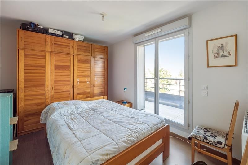 Vente appartement Grenoble 344 850€ - Photo 2