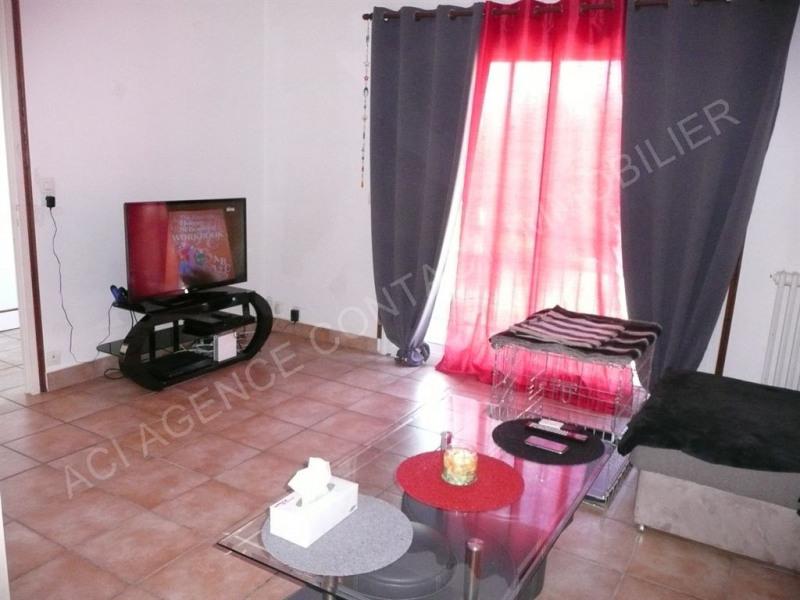 Rental house / villa Mont de marsan 600€ CC - Picture 2
