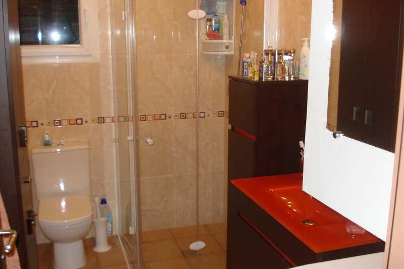 Verkoop  huis Bagneres de luchon 312000€ - Foto 8