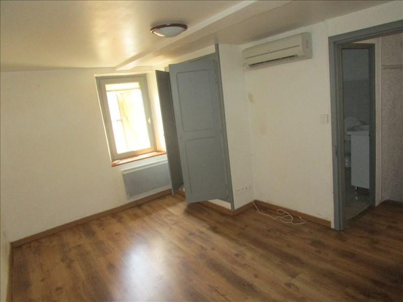 Vente maison / villa Carcassonne 40000€ - Photo 4