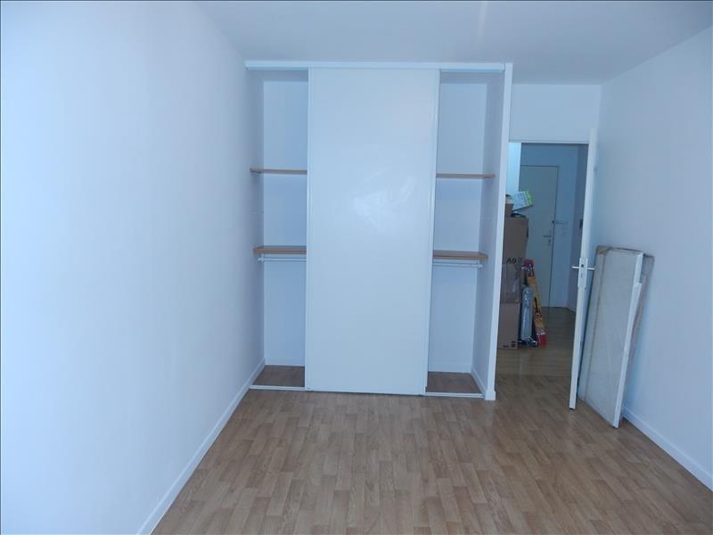 Vente de prestige appartement Garges les gonesse 199000€ - Photo 6