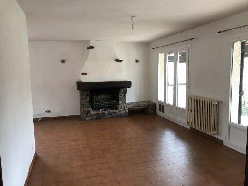 Sale house / villa La garde 419000€ - Picture 7