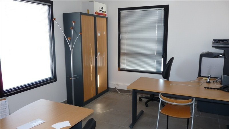 Vente bureau Valence 315 000€ - Photo 1