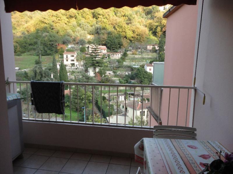Sale apartment Menton 234000€ - Picture 6