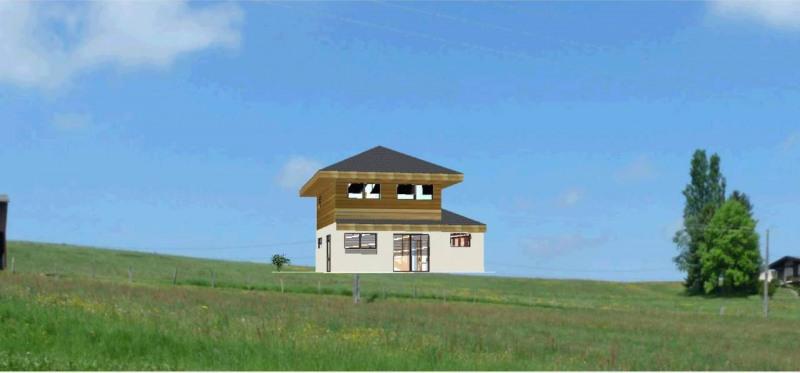 Venta  casa Etaux 357000€ - Fotografía 2