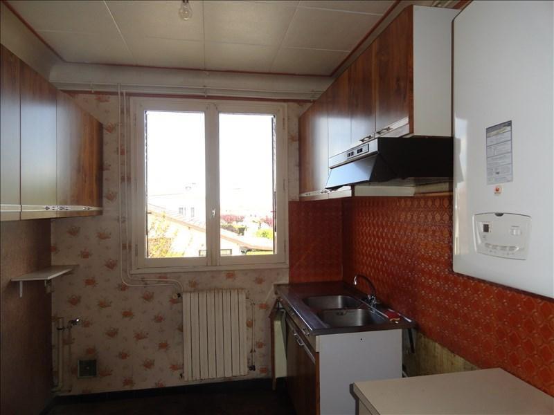 Produit d'investissement maison / villa Tarbes 118000€ - Photo 2