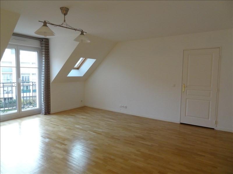 Location appartement Wissous 851€ CC - Photo 5