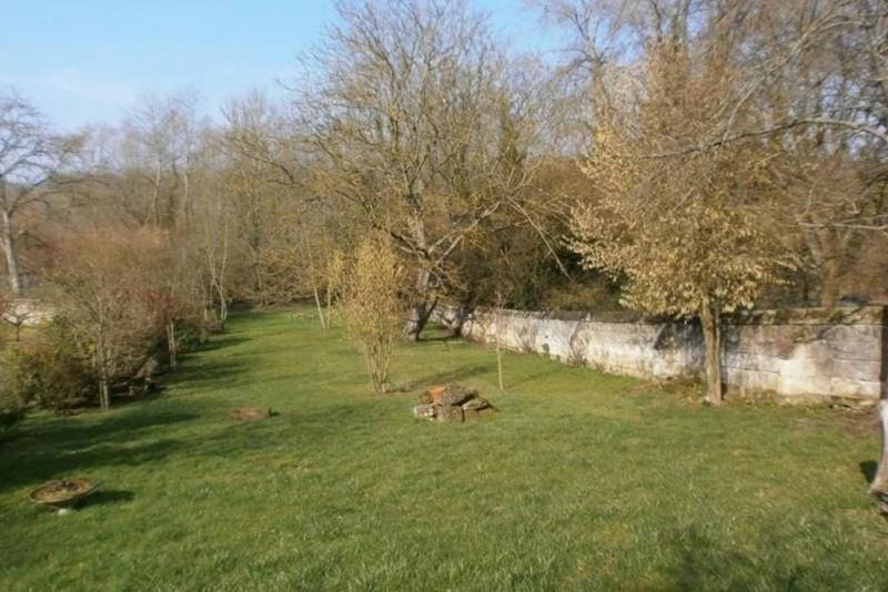 Sale house / villa Villers cotterets 174000€ - Picture 7