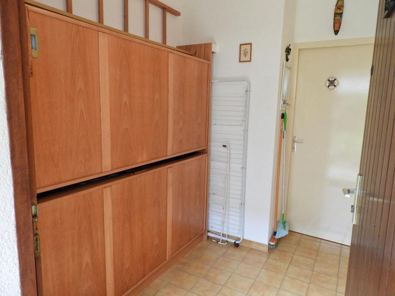 Sale apartment Saint palais sur mer 123585€ - Picture 8