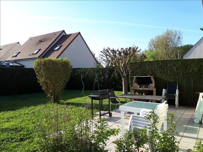 Verkoop  huis Chambly 265000€ - Foto 3