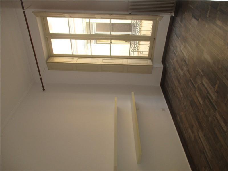 Location appartement Nimes 780€ CC - Photo 8