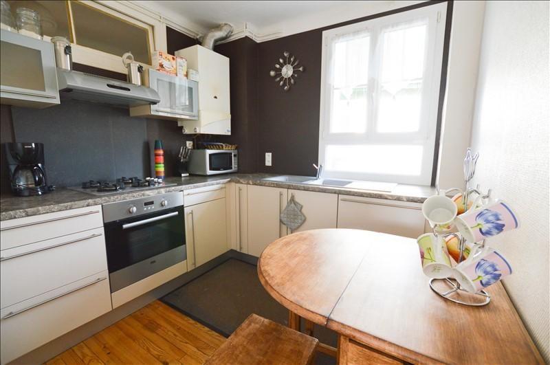 Location appartement Pau 590€ CC - Photo 4