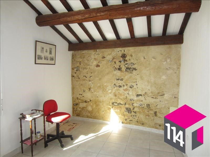 Vente maison / villa Baillargues 315 000€ - Photo 8