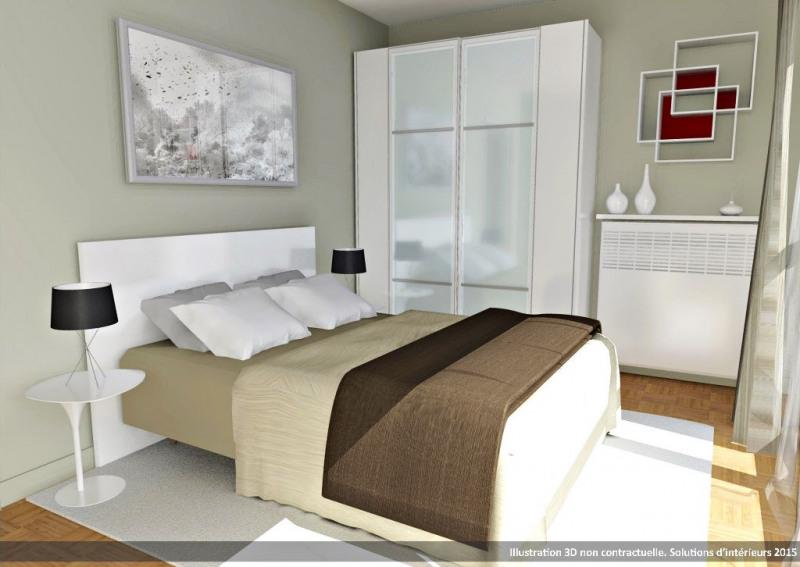 Appartement Noisy Le Grand 2 pièce (s) 71 m²
