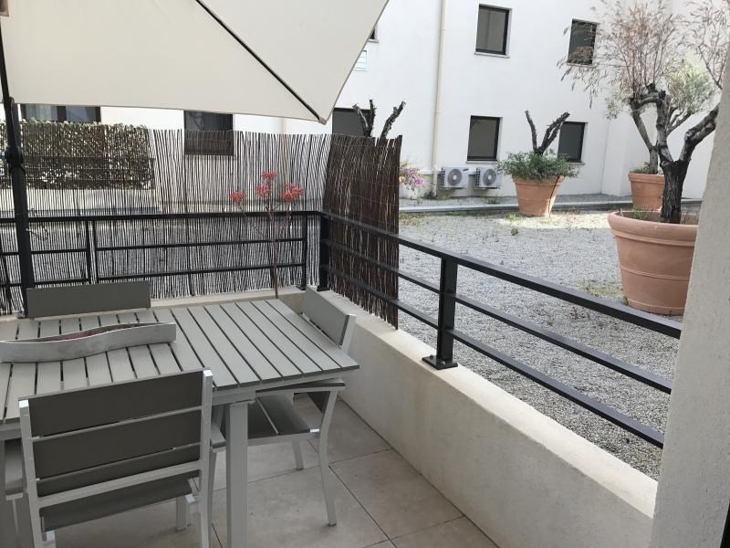 Vente appartement Propriano 290 000€ - Photo 8