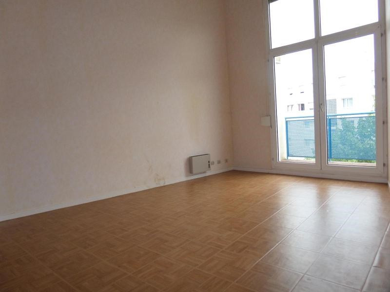 Location appartement Dijon 680€ CC - Photo 3