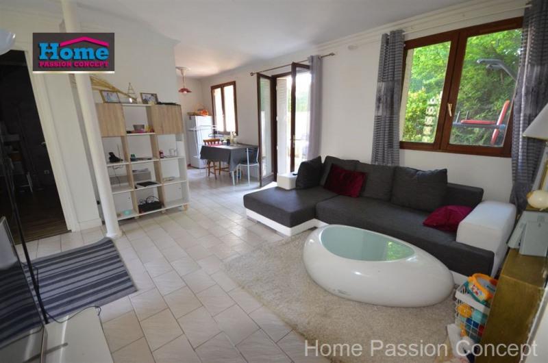 Vente maison / villa Nanterre 672600€ - Photo 3