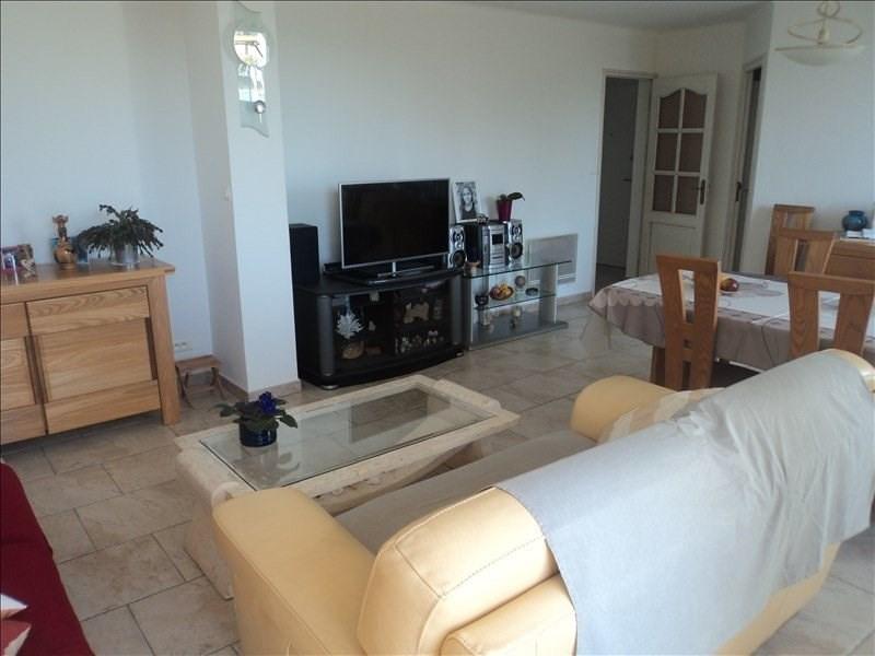 Venta  apartamento La seyne sur mer 205000€ - Fotografía 1
