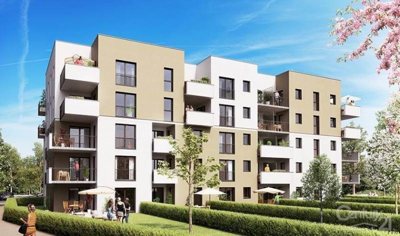 出租 公寓 Caen 690€ CC - 照片 1