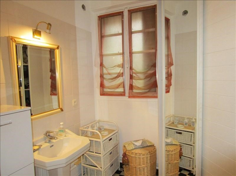 Sale apartment Versailles 520 000€ - Picture 7