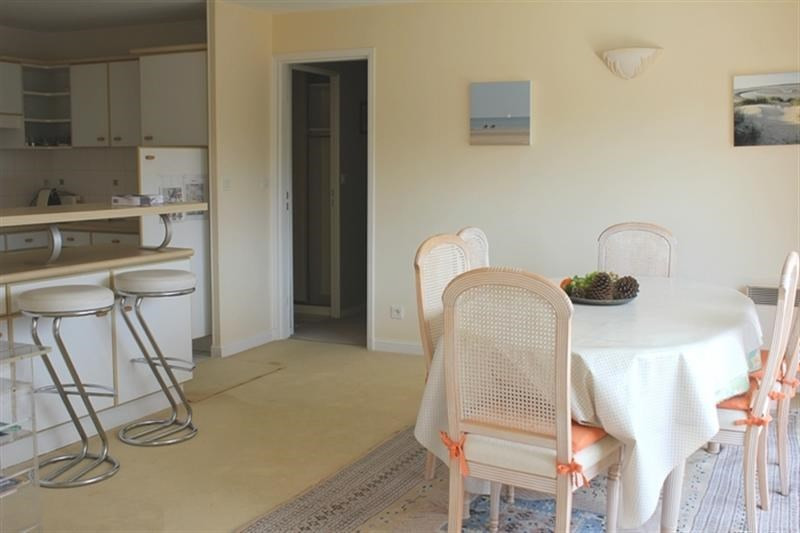 Location vacances appartement Le touquet-paris-plage 980€ - Photo 4