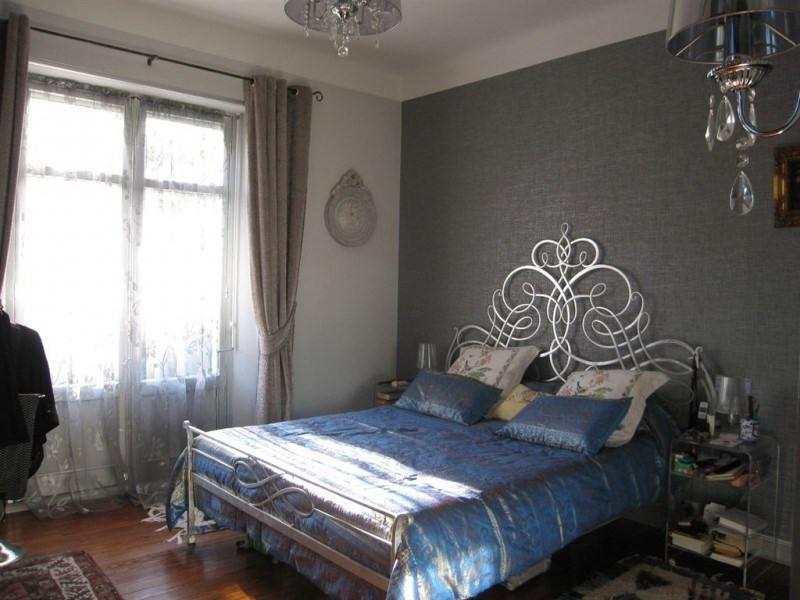 Vente de prestige maison / villa Cambo les bains 751000€ - Photo 8