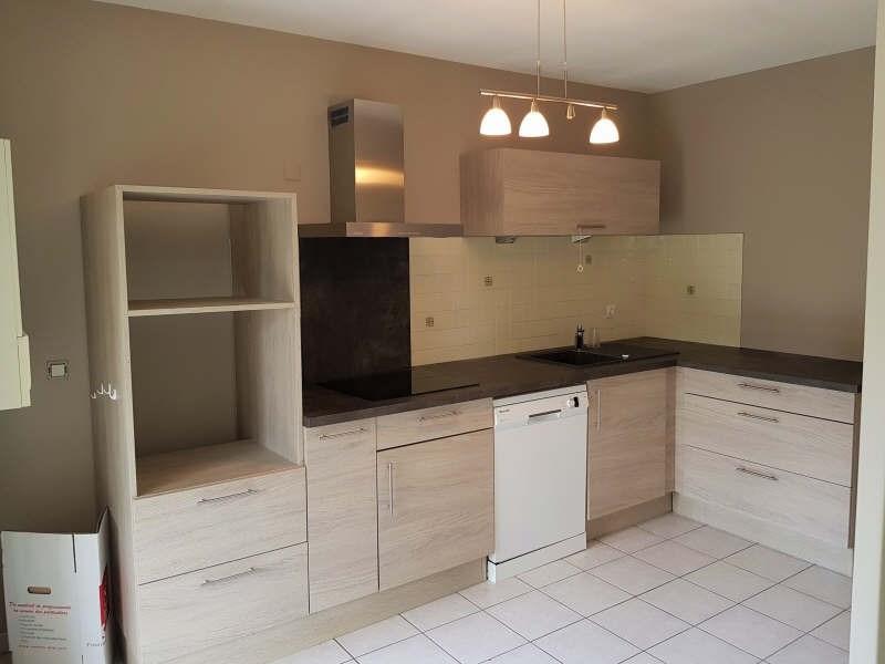 Vente appartement Montelimar 166900€ - Photo 3