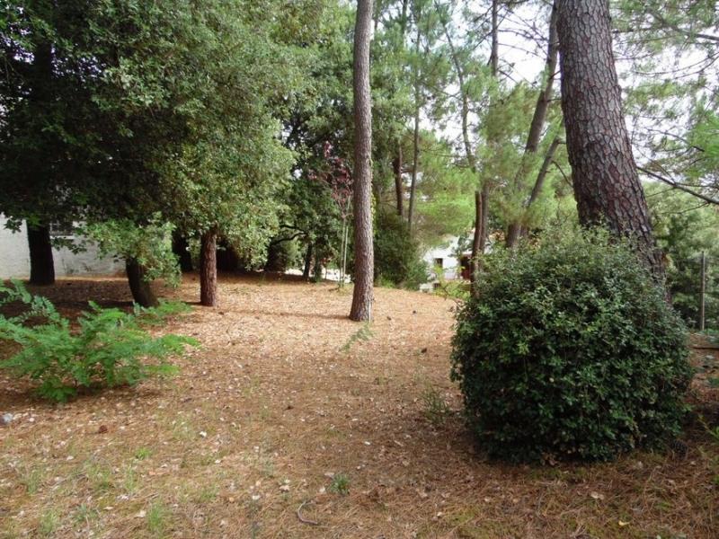 Vente maison / villa Ronce les bains 620000€ - Photo 2