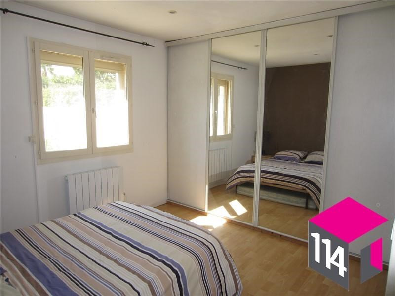 Vente maison / villa Baillargues 340000€ - Photo 5