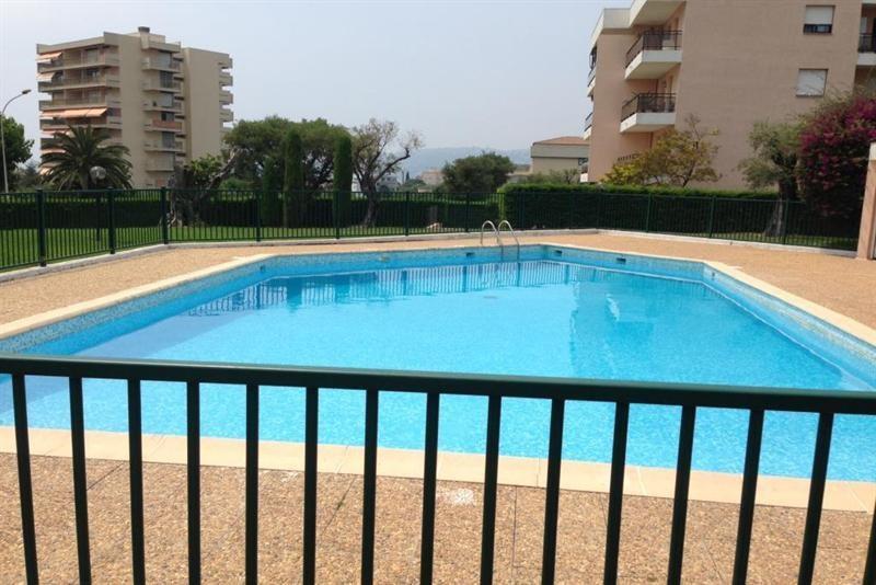 Location vacances appartement Juan les pins  - Photo 6