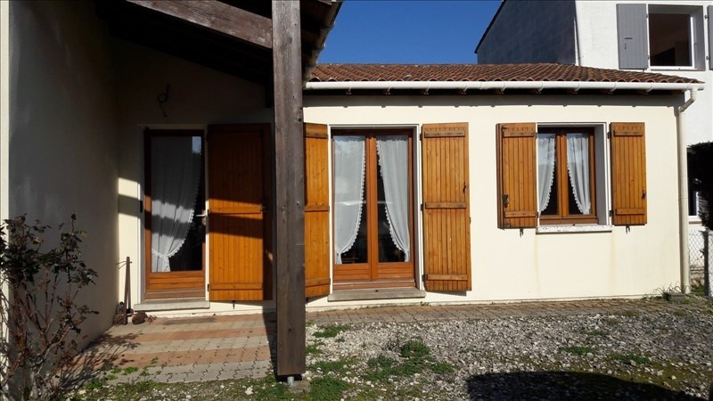 Vente maison / villa Le grand village plage 178800€ - Photo 10